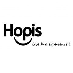 cropped-hopis_phrase_noir-1.jpg